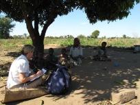 Kwenje Village (32)
