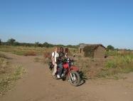 Maninji Village (25)